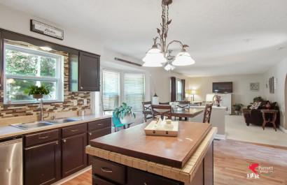 Pataskala OH real estate | Highland Hills