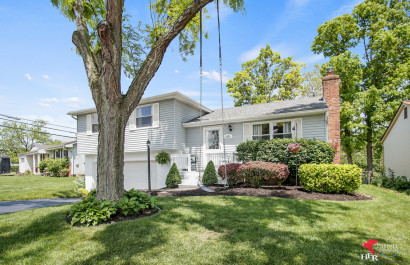 Grove City OH real estate | Brookpark