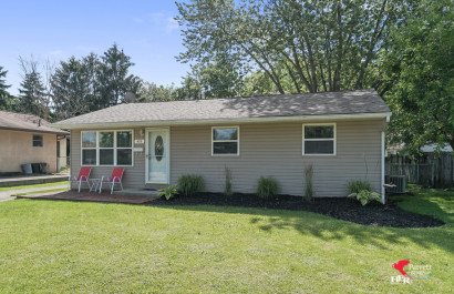 Columbus OH real estate | Little Farms