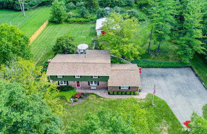 Grove City OH real estate | Acreage