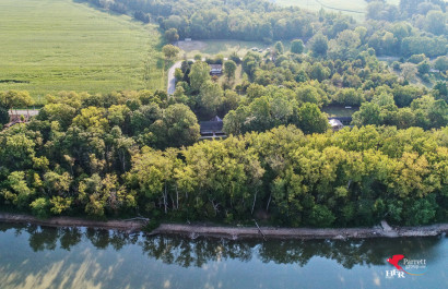 Delaware OH real estate | Scioto River