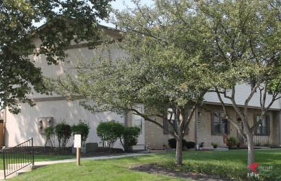 Grove City OH real estate | Auburn Village