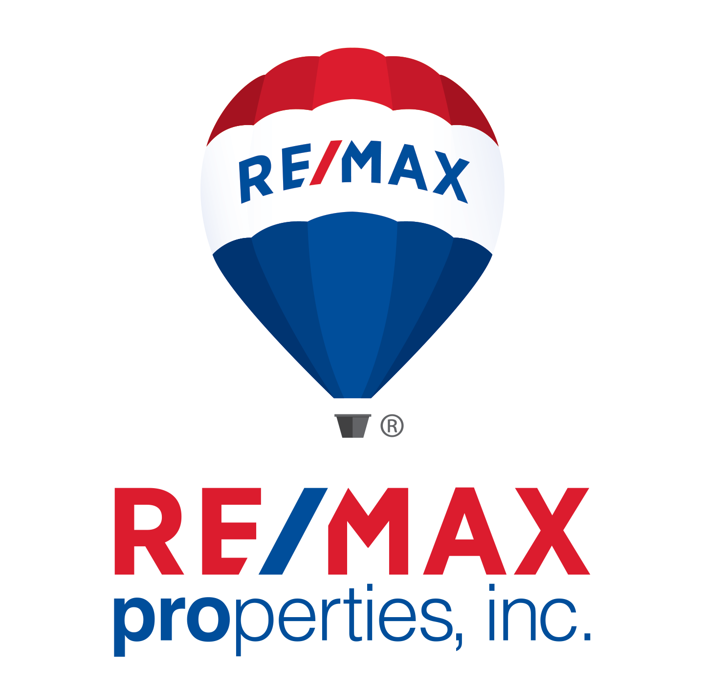 Brian Slivka - RE/MAX Properties, Inc.