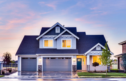 The Top 5 List: Black Friday Home Deals
