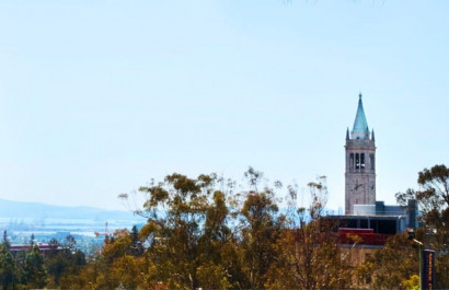 Berkeley 2016 Real Estate in Review