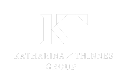 Katharina Thinnes Real Estate Group