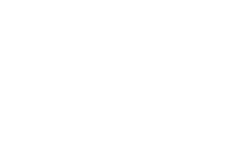 Nuvia Rivera & Associates