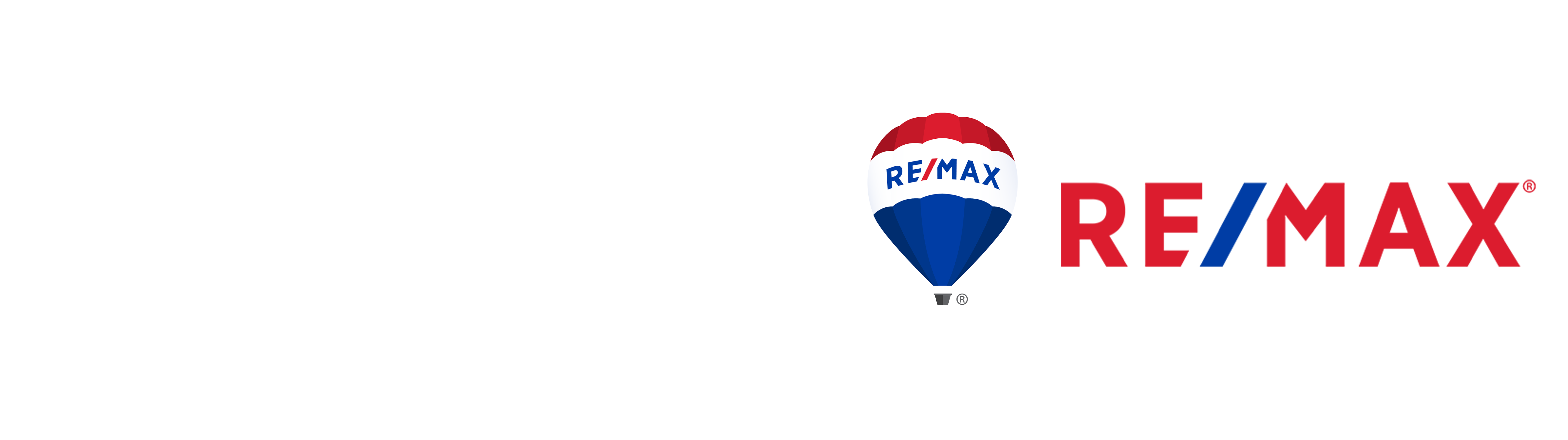 Dan Bennett Homes at REMAX Exclusive