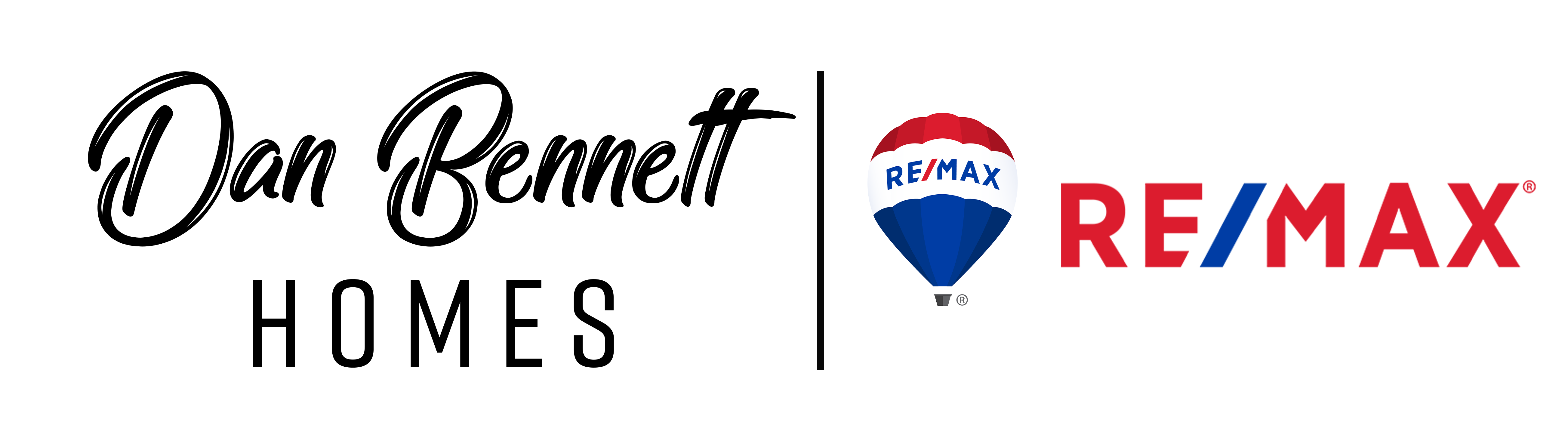 REMAX Exclusive