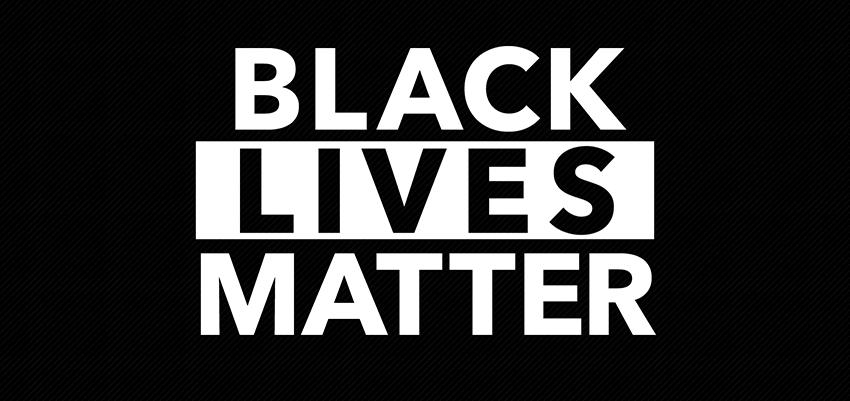 Anti-Black Racism Resources
