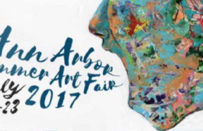 Trillium Real Estate's 7 Tips for the Ann Arbor Art Fair