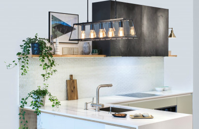 Eco-friendly Upgrades That Pay for Themselves