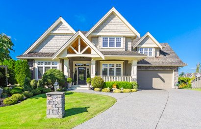 6 to-do's all sellers need to check off before listing