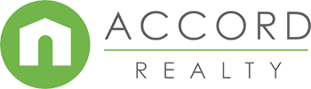Accord Realty