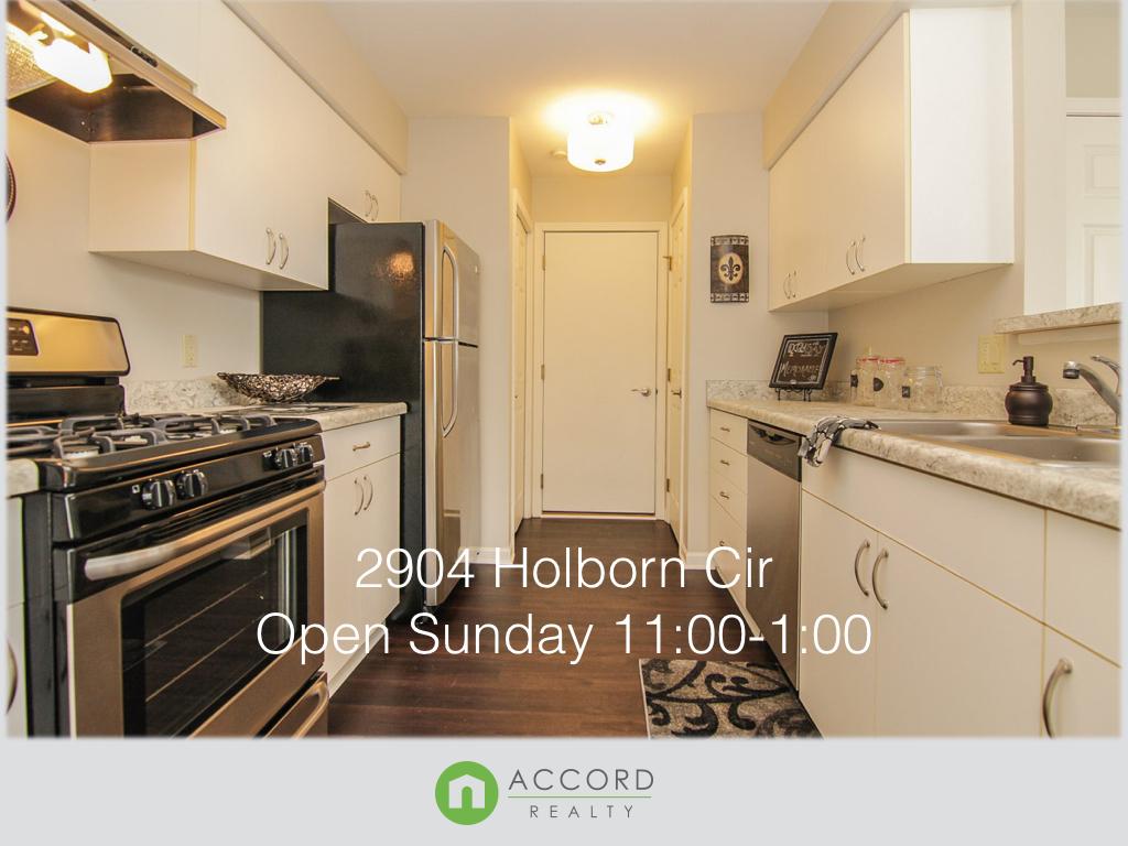 2904 Holborn Cir