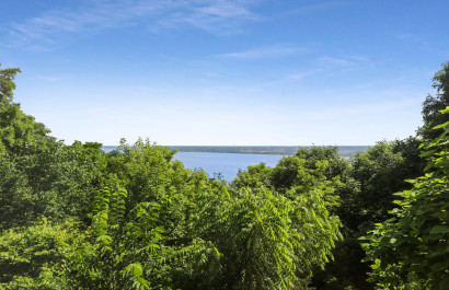 13 River View Homes FOR SALE in Central Illinois