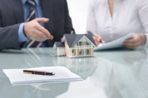 Buying a Home? 4 Things You Should Know About Home Appraisals