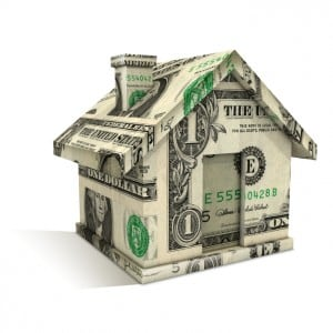 3 Best Practices for Real Estate Investment
