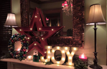 Holidays are ACTUALLY a Good Time to Sell! 5 Reasons to Sell this Holiday Season