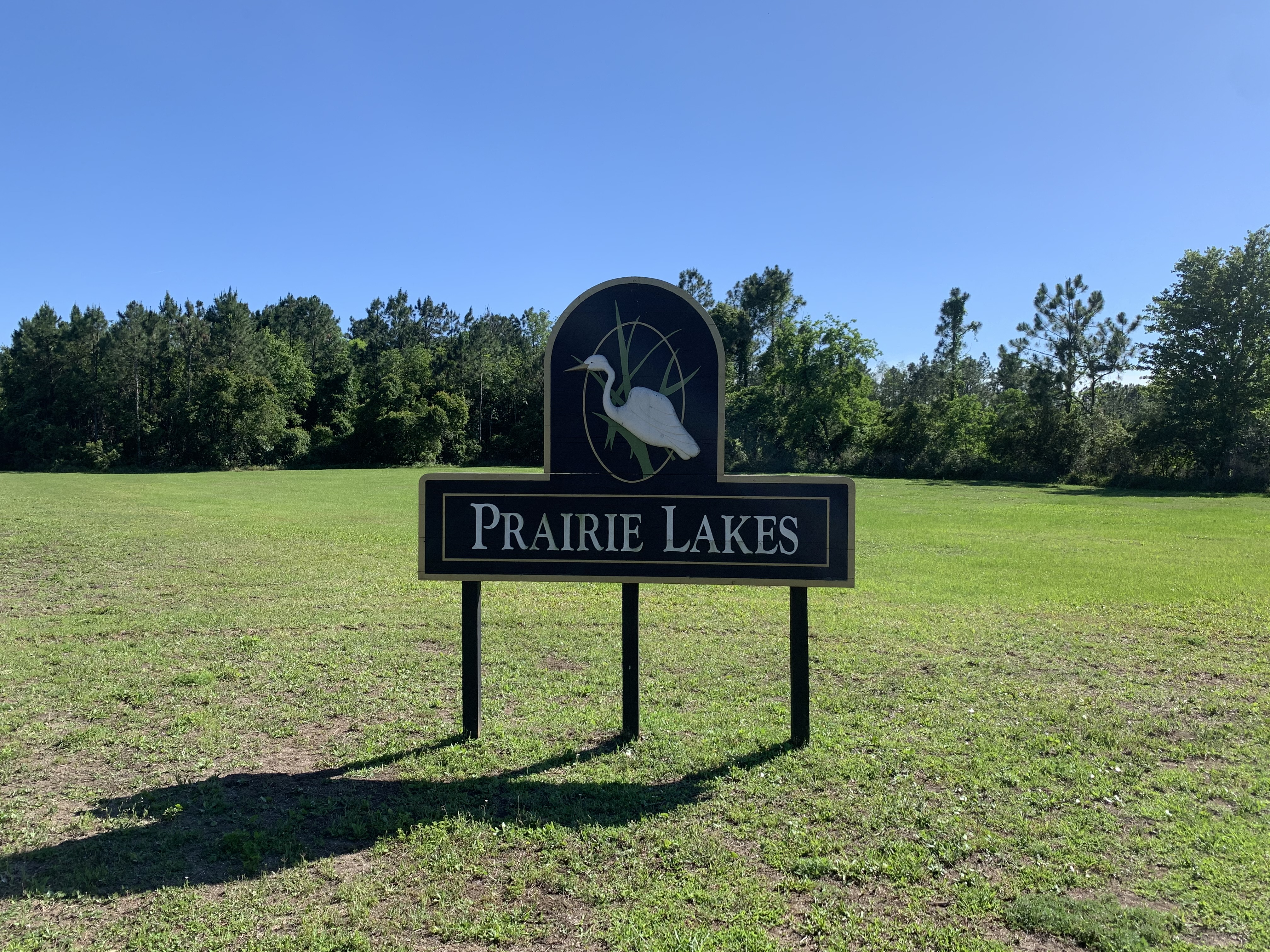 337 Crystal Lake Drive