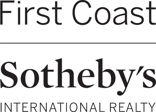 First Coast Sotheby's International Realty - St Augustine
