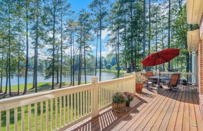 3219 Bob Cox Road, Marietta, GA $1,290,000