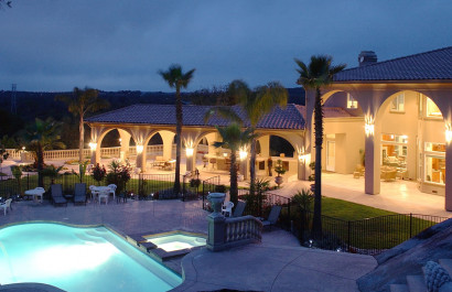 10 Luxury Homes For Sale in Hernando County