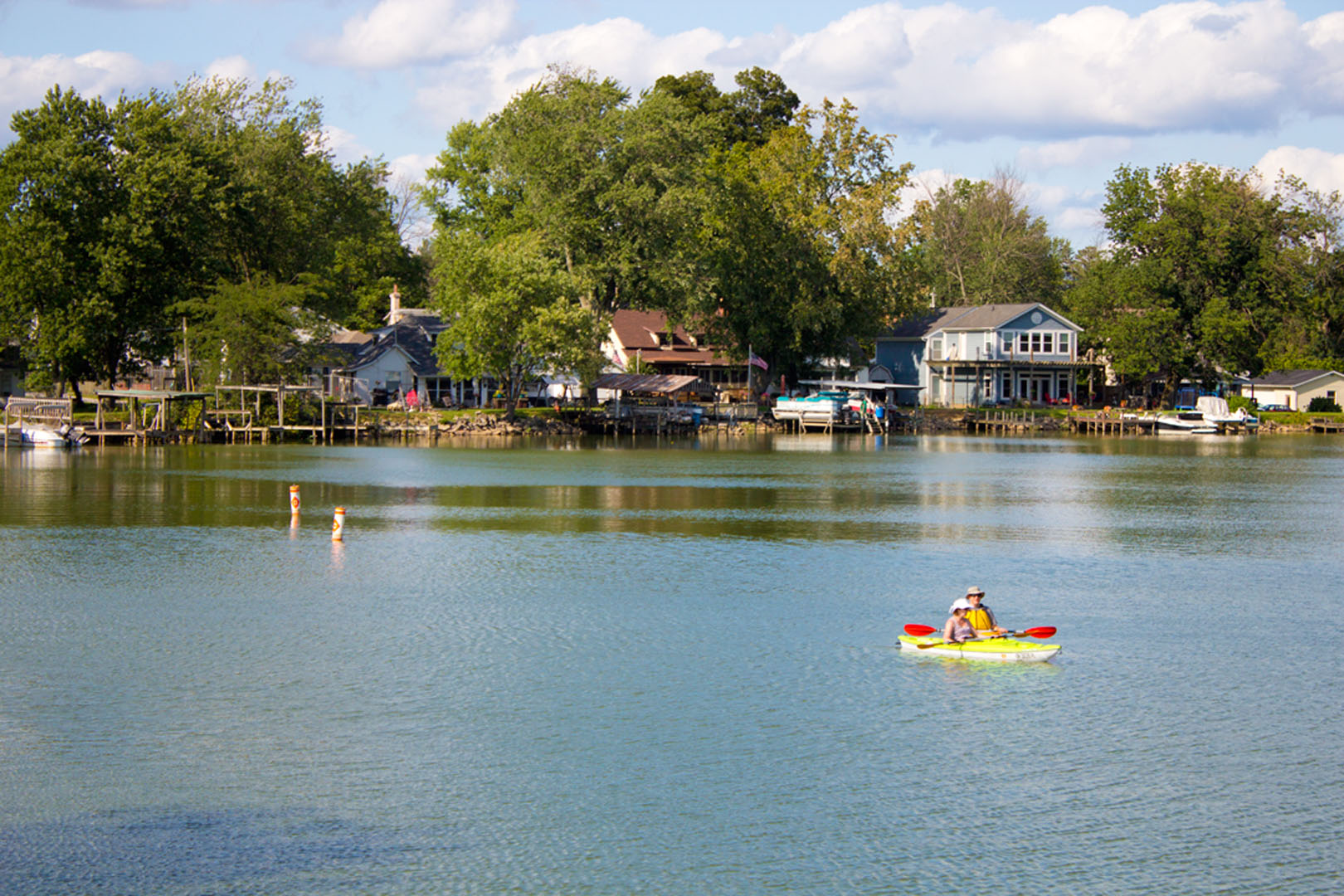 Buckeye Lake State Park (Millersport) - 2020 All You Need to Know BEFORE You Go (with Photos) - Tripadvisor