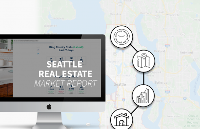 Seattle Real Estate Market