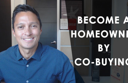 How Co-Buying Can Help You Achieve Your Real Estate Goals