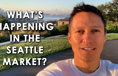 What's Happening in the Seattle Market?