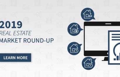2019 Seattle Real Estate Market Round-Up