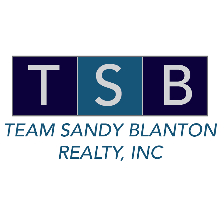 Team Sandy Blanton Realty, Inc