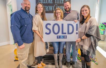 Balboa Seller & Buyer Success Story