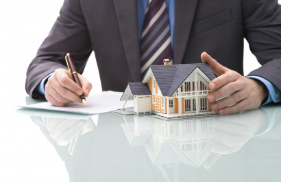 What Happens When You Encounter Appraisal Issues?