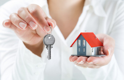 Sell Your Home Quickly With Our Instant Offer Program