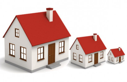 Why You Might Think About Downsizing