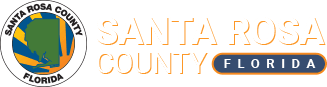 Santa Rosa County Home Buyer Programs