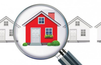 What Do Home Sellers Need to Know About Appraisals?