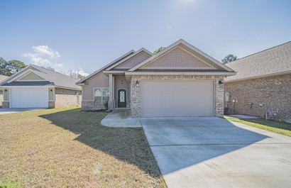 662 Wild Heron | Home For Sale | Pensacola FL