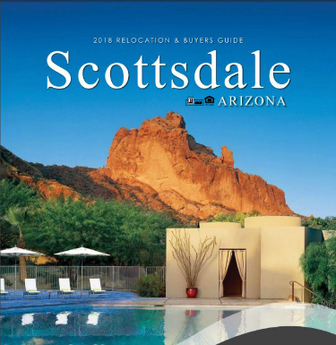 Scottsdale Guide
