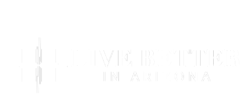 Live Better in Arizona | Realty ONE Group
