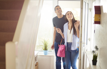 Buyer Interest Growing Among Younger Generations
