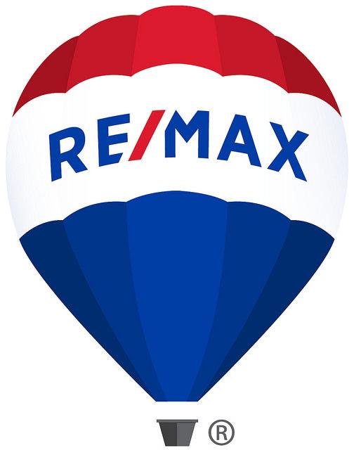 RE/MAX Allegiance