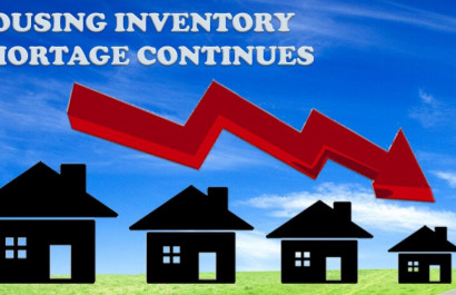 Reason for the Inventory Shortage