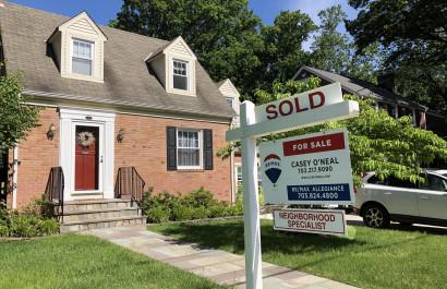 May 2019 Housing Market Update