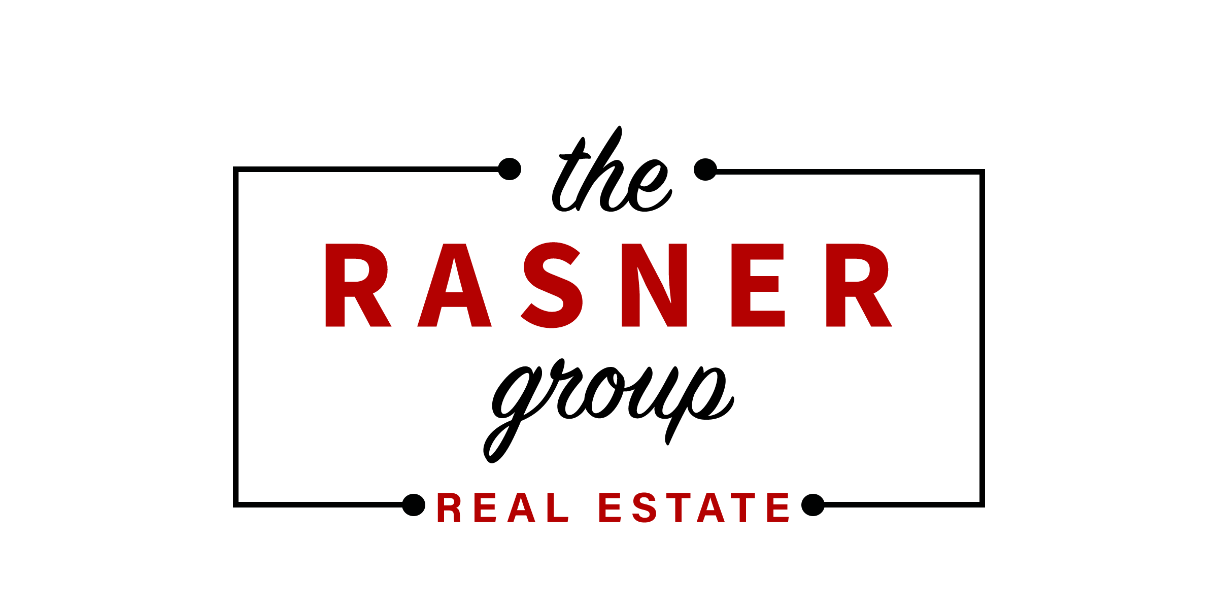 KW | The Rasner Group
