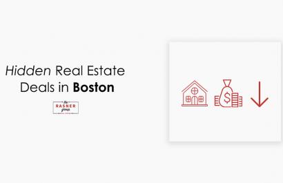 Hidden Deals in Boston