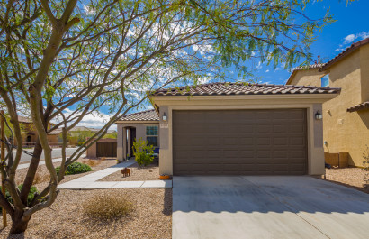 Coming Soon | 11176 E Vail Vista Ct. Tucson AZ 85747