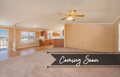 Coming Soon | 5303 N Blacktail Rd. Marana AZ 85653